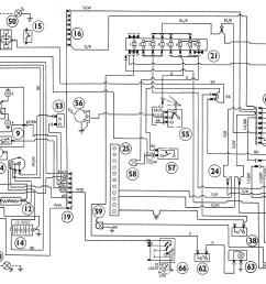 club car wiring diagram yamaha g2 wiring diagram wiring diagram yamaha g a wiring diagram on  [ 3666 x 2567 Pixel ]