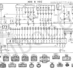 L7 Wiring Diagram 2000 Hayabusa Daihatsu Diagrams Mira L6 Manual E Books Duesenberg
