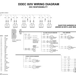 Skyline R33 Gtst Wiring Diagram 1964 Ford 4000 Tractor Library Detroit Series 60 Ecm Diesel And Diagrams