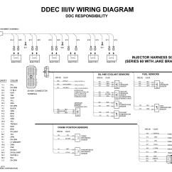 Skyline R33 Gtst Wiring Diagram Pool Pump Ao Smith Library Detroit Series 60 Ecm Diesel And Diagrams