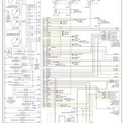 07 Honda Civic Fuse Diagram Jvc Kd R330 Wiring Of Engine My