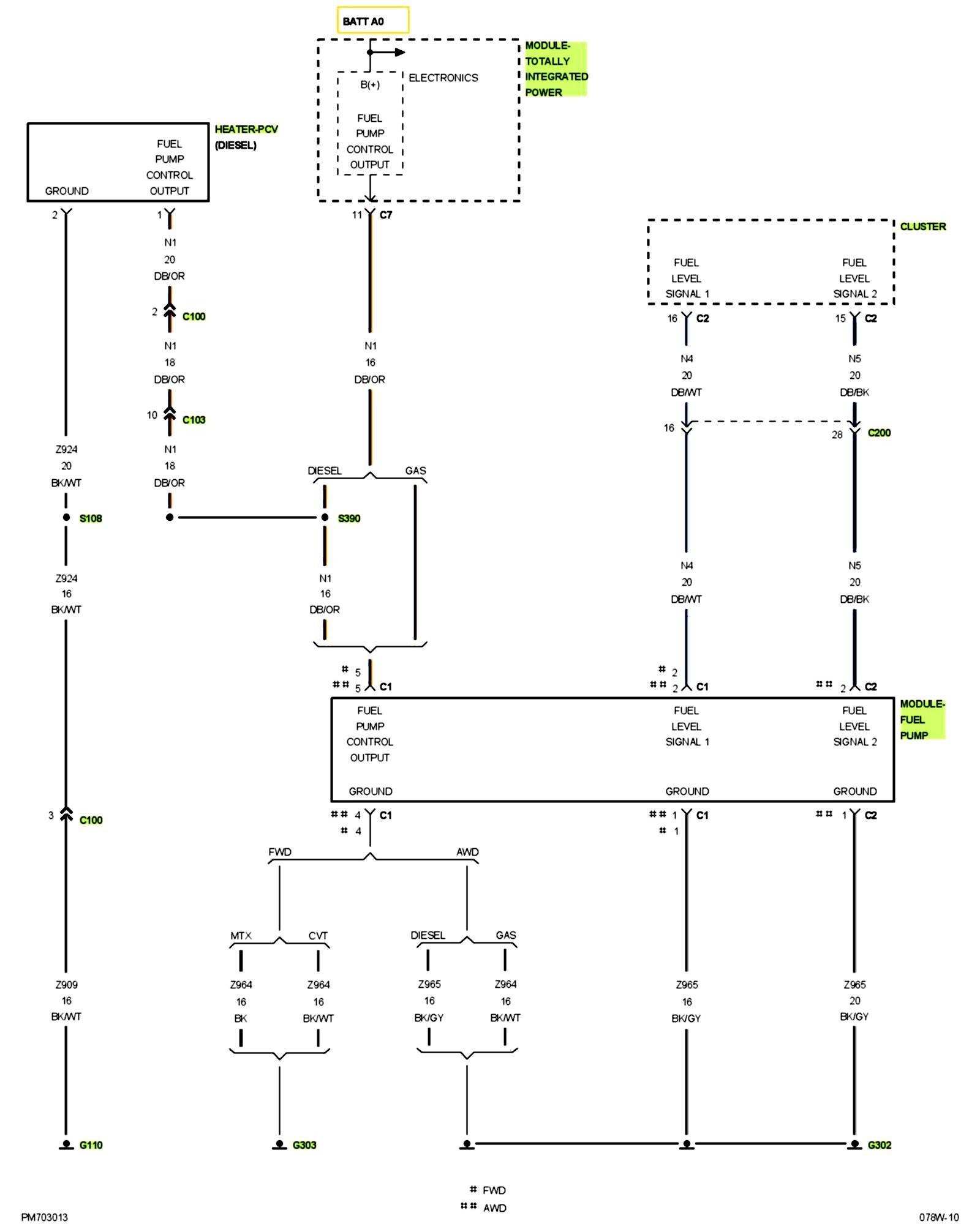 2003 dodge ram 1500 window wiring diagram ford focus zetec engine 2007 library