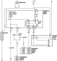 2006 dodge grand caravan engine diagram dodge durango fuse box ford focus wiring 2006 dodge grand [ 1425 x 1945 Pixel ]