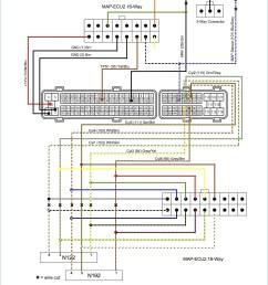 m1009 fuse box wiring library78 dodge truck wiring schematics wiring data u2022 m1009 fuse [ 1239 x 1754 Pixel ]