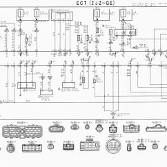 Electrical Wiring Diagram Nz Fender Tbx Tone Control Engineering My