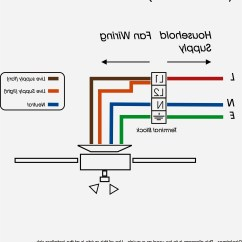 Electrical Wiring Diagram Nz Areolar Connective Tissue Diagrams For Dummies My