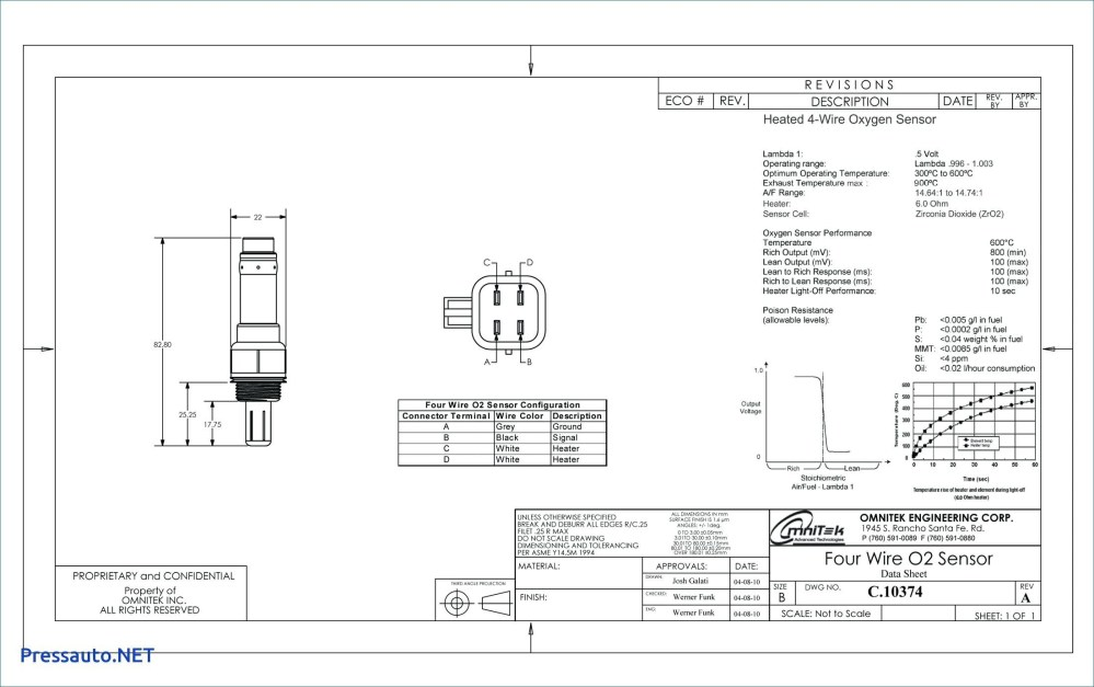 medium resolution of subaru 2 5 engine diagram subaru o2 sensor wiring diagram oxygen subaru 2 0 boxer engine