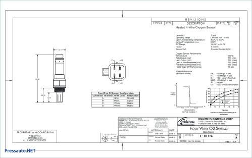 small resolution of subaru 2 5 engine diagram subaru o2 sensor wiring diagram oxygen subaru 2 0 boxer engine