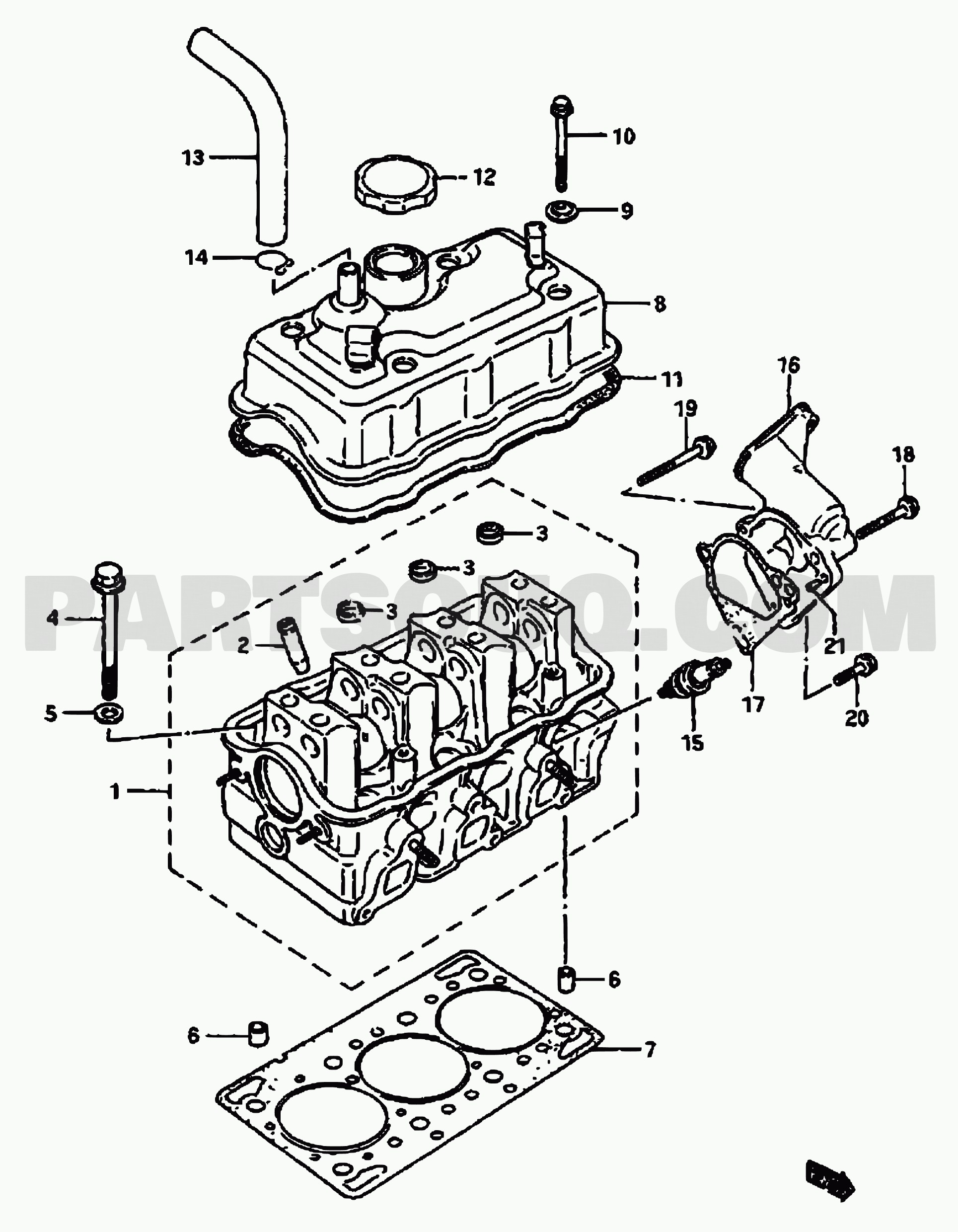 Engine Transmission Diagram 2008 Mazda 3 Engine Diagram