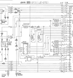 89 bmw wiring diagram anything wiring diagrams u2022 wiring library89 bmw wiring diagram anything wiring [ 2636 x 1284 Pixel ]