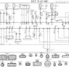 wiring diagrams 1998 bmw 540i wiring diagram used 1998 bmw 540i engine diagram [ 1920 x 1360 Pixel ]