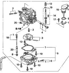 evinrude 15 hp parts diagram motor parts january 2016 of evinrude 15 hp parts diagram power [ 3920 x 1968 Pixel ]
