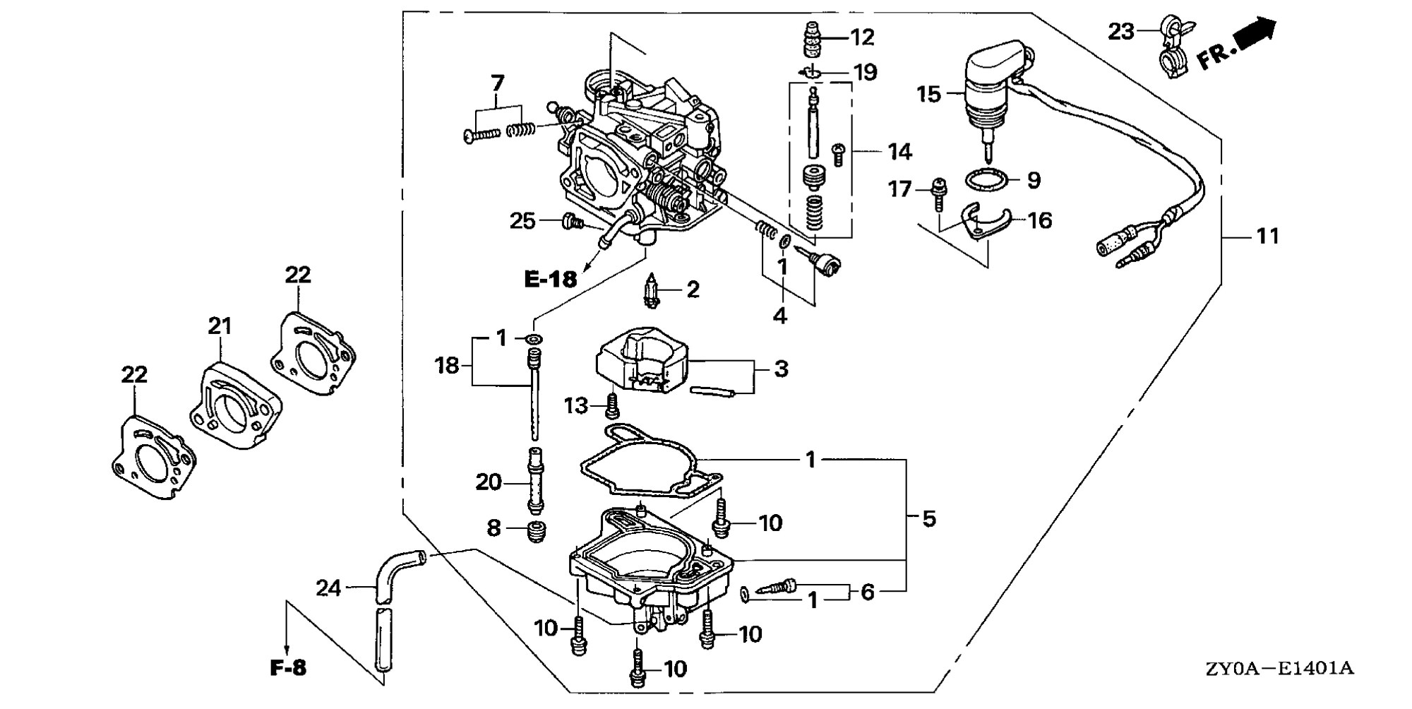 hight resolution of evinrude 15 hp parts diagram motor parts january 2016 of evinrude 15 hp parts diagram power