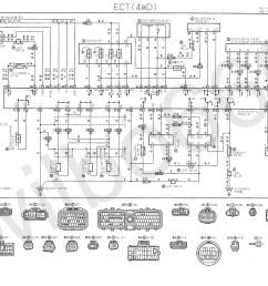 exploded engine diagram diagram engine of exploded engine diagram wiring diagram for bmw 525i bmw wiring [ 1920 x 1360 Pixel ]