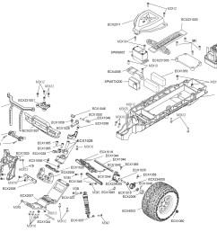 ford 400 engine diagram diy enthusiasts wiring diagrams u2022 2003 ford f 150 vacuum [ 3150 x 2250 Pixel ]