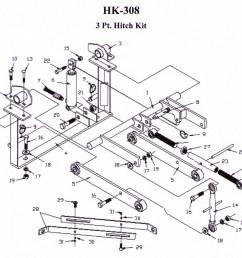 farmall super a parts diagram case 444 wiring diagram [ 1870 x 1570 Pixel ]