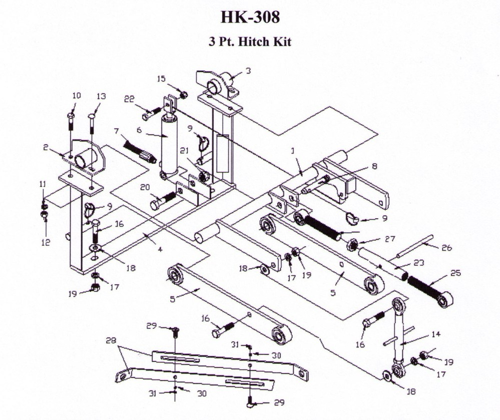 medium resolution of farmall super a parts diagram case 444 wiring diagram