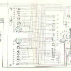 Fiat Ducato Wiring Diagram Emg Hz Pickups Alternator Library