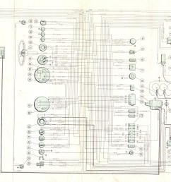 wiring diagram for fiat ducato wiring librarysaturn vue wiring diagram 21 [ 2107 x 1500 Pixel ]