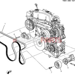 envoy 4 2 engine diagram wiring diagram files gmc 2 2 liter engine diagram wiring diagram [ 1495 x 1389 Pixel ]
