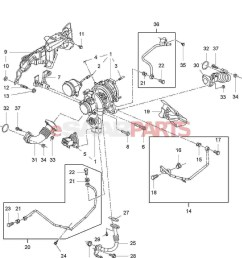 chevy impala 3 8 l engine diagram [ 1467 x 1627 Pixel ]