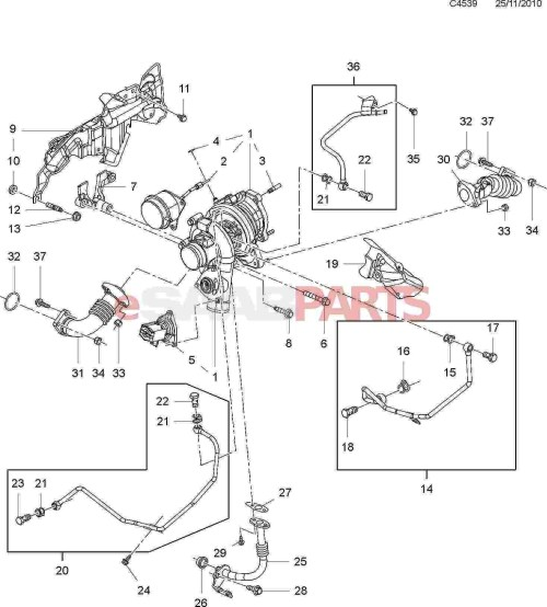 small resolution of chevy 2 8l v6 engine diagram