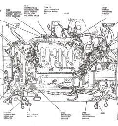 1994 bmw 328i engine diagram wiring library rh 27 mac happen de 2000 bmw 328i engine diagram 2012 bmw 528i engine diagram [ 1756 x 1146 Pixel ]