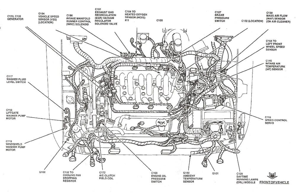 medium resolution of 1994 bmw 328i engine diagram wiring library rh 27 mac happen de 2000 bmw 328i engine diagram 2012 bmw 528i engine diagram