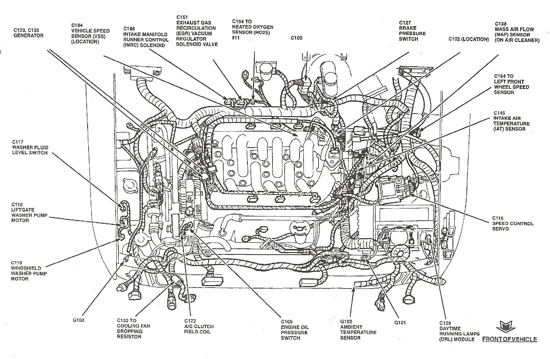 hight resolution of 1994 bmw 328i engine diagram wiring library rh 27 mac happen de 2000 bmw 328i engine diagram 2012 bmw 528i engine diagram