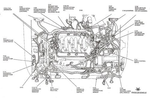 small resolution of 1994 bmw 328i engine diagram wiring library rh 27 mac happen de 2000 bmw 328i engine diagram 2012 bmw 528i engine diagram
