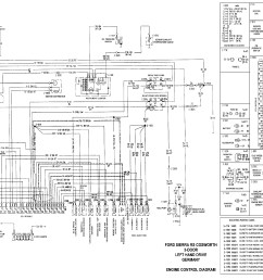 ford festiva wiring diagram wiring diagram 1998 ford festiva radio wiring diagram 1998 ford festiva wiring diagram [ 3200 x 2000 Pixel ]