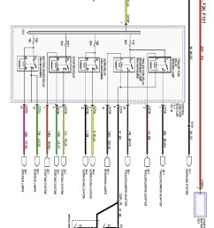 2010 ford fusion radio wiring colors wiring diagram todays 2011 ford focus parts diagram 2011 ford [ 2250 x 3000 Pixel ]