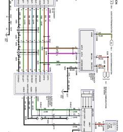 ford radio wiring harness diagram best ford f150 radio wiring harness diagram cool 2000 windstar of [ 2250 x 3000 Pixel ]