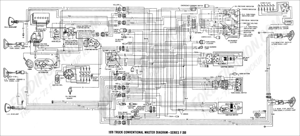 medium resolution of 1996 ford mustang wiring diagram wiring diagram technic 1996 ford mustang alternator wiring diagram