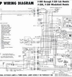 1982 ford f 150 fuse box diagram wiring diagrams gmc fuse box diagram 1982 f150 fuse [ 1632 x 1200 Pixel ]