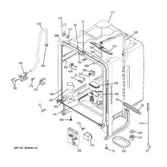 Elna Sewing Machine Parts Diagram 1999 Toyota 4runner Radio Wiring Ge Nautilus Dishwasher My
