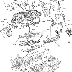 Grand Prix Parts Diagram Honeywell Thermostat Wiring Rth2510 3 1l Engine 1992 Free For You Buick 1 Rh 6 Carrera Rennwelt De Pontiac V6