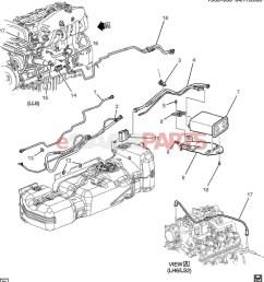 envoy 4 2 engine diagram wiring library envoy 4 2 engine diagram [ 1488 x 1617 Pixel ]
