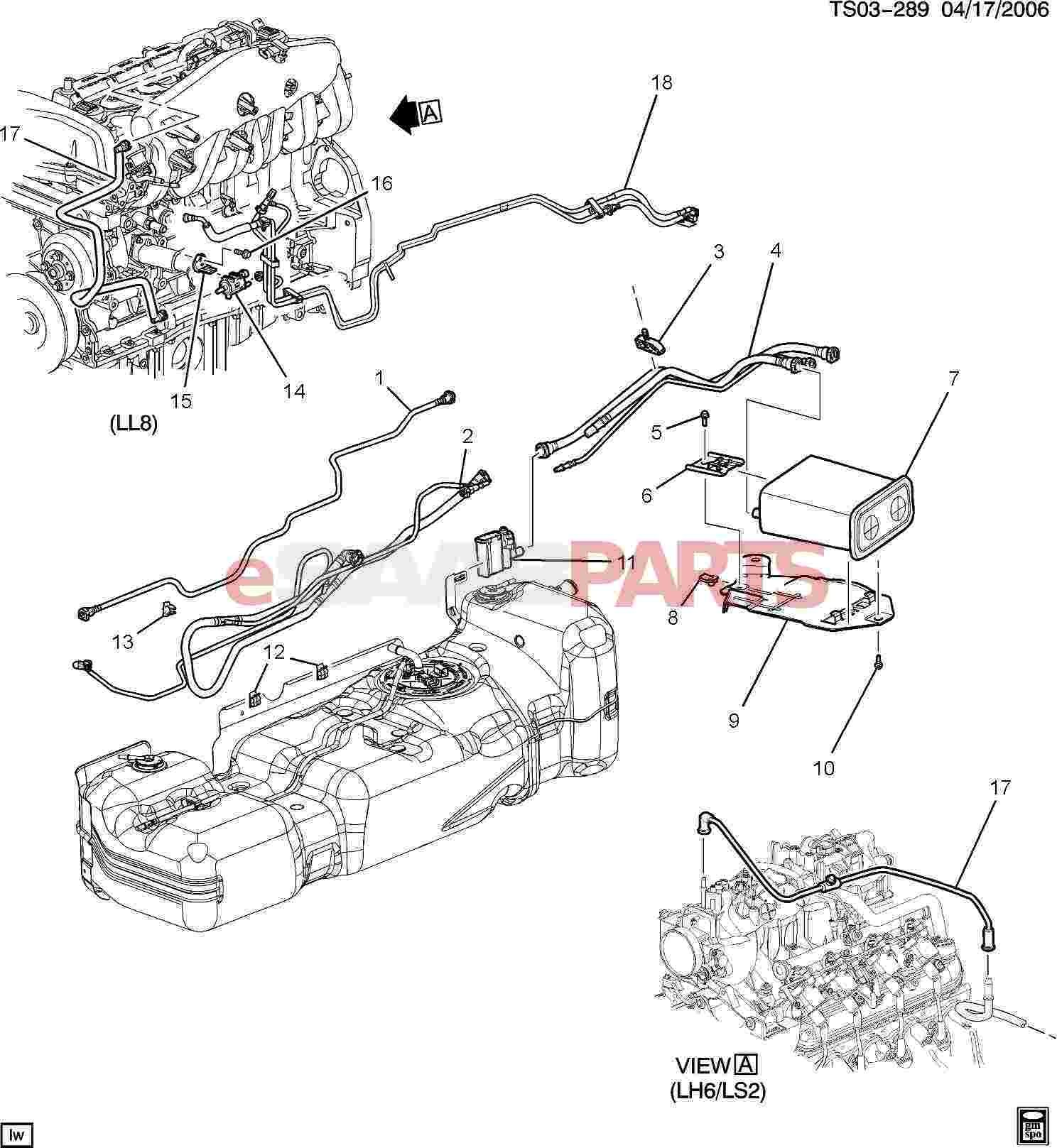hight resolution of envoy 4 2 engine diagram wiring library envoy 4 2 engine diagram
