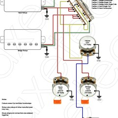Honeywell T6360b1028 Room Thermostat Wiring Diagram Hotpoint Aquarius Humbucker 320 Art Library