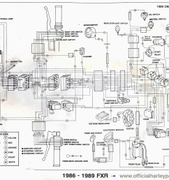 harley v twin engine diagram 1989 harley davidson wiring diagram wiring data of harley v twin [ 1998 x 1359 Pixel ]