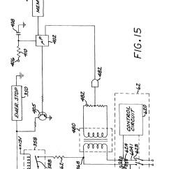 Hayward De Filter Parts Diagram 1991 Ford F 150 Starter Solenoid Super Pump Wiring Pool
