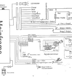 home security system wiring diagram vehicle alarm wiring diagram new vehicle alarm wiring diagram of home [ 1971 x 1329 Pixel ]