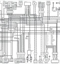 honda c70 engine diagram honda c70 wiring diagram honda wiring diagrams instructions [ 1920 x 1413 Pixel ]