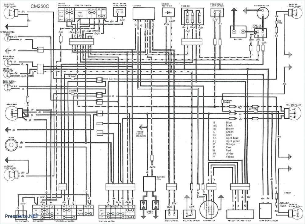 medium resolution of honda c70 engine diagram honda c70 wiring diagram honda wiring diagrams instructions