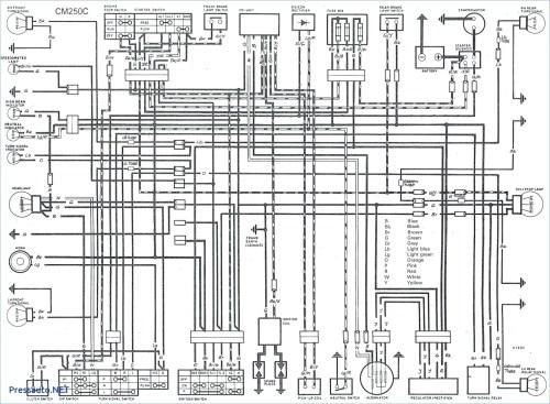 small resolution of honda c70 engine diagram honda c70 wiring diagram honda wiring diagrams instructions