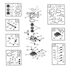 honda gcv160 engine parts diagram reviewmotors cohonda gcv160 engine parts diagram gc160 [ 1738 x 2233 Pixel ]