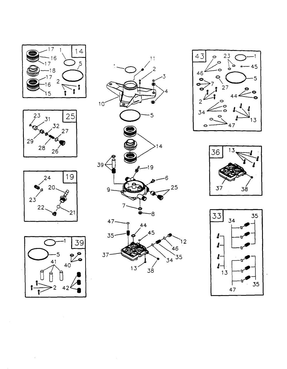 medium resolution of honda gcv160 engine parts diagram reviewmotors cohonda gcv160 engine parts diagram gc160