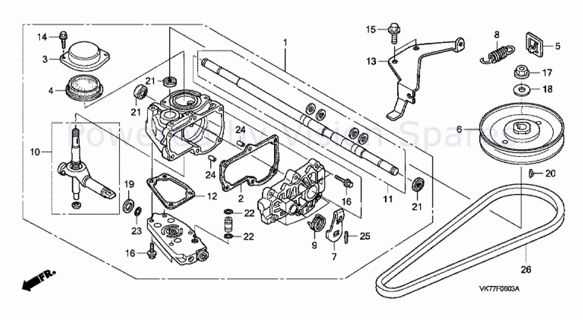 honda small engine diagram 1996 honda 300 trx wiring