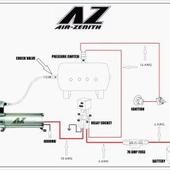 Smart Car Horn Wiring Diagram Problems Involving Sets Using Venn Diagrams With Relay Fresh